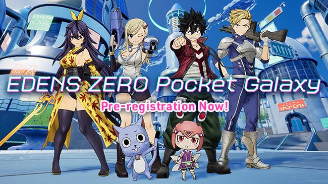 #Pre_Registration